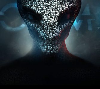 XCOM 2: War of the Chosen - Test