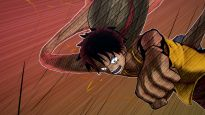 One Piece: Burning Blood - Screenshots - Bild 25