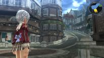 The Legend of Heroes: Trails of Cold Steel - Screenshots - Bild 13