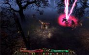 Grim Dawn - Screenshots - Bild 40