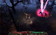 Grim Dawn - Screenshots - Bild 40