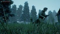 Battalion 1944 - Screenshots - Bild 5
