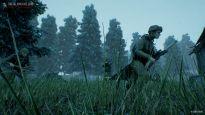 Battalion 1944 - Screenshots - Bild 5