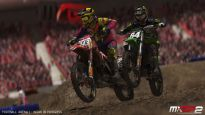 MXGP 2: The Official Motocross Videogame - Screenshots - Bild 33