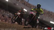 MXGP 2: The Official Motocross Videogame - Screenshots - Bild 56