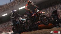 MXGP 2: The Official Motocross Videogame - Screenshots - Bild 52