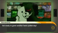 DanganRonpa: Trigger Happy Havoc - Screenshots - Bild 8