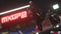 MXGP 2: The Official Motocross Videogame - Screenshots - Bild 38