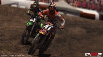 MXGP 2: The Official Motocross Videogame - Screenshots - Bild 53