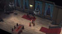 Acaratus - Screenshots - Bild 26
