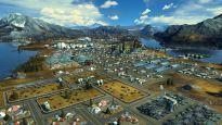 Anno 2205 - DLC: Tundra - Screenshots - Bild 5