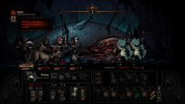 Darkest Dungeon - Screenshots - Bild 3