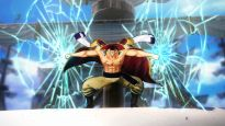 One Piece: Burning Blood - Screenshots - Bild 51