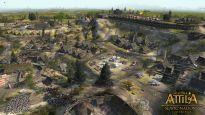 Total War: Attila - DLC: Slavic Nations Culture Pack - Screenshots - Bild 5