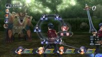 The Legend of Heroes: Trails of Cold Steel - Screenshots - Bild 2