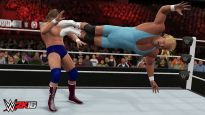 WWE 2K16 - Screenshots - Bild 8