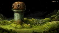 Samorost 3 - Screenshots - Bild 2