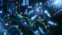 Frozen Synapse 2 - News