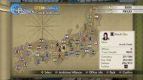 Samurai Warriors 4: Empires - Screenshots - Bild 16
