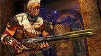 Nosgoth - Screenshots - Bild 11