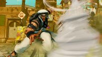 Street Fighter V - Screenshots - Bild 29