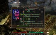 Grim Dawn - Screenshots - Bild 18