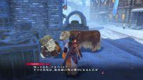 Tales of Berseria - Screenshots - Bild 77