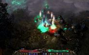 Grim Dawn - Screenshots - Bild 24