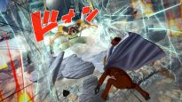 One Piece: Burning Blood - Screenshots - Bild 44