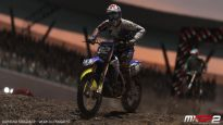 MXGP 2: The Official Motocross Videogame - Screenshots - Bild 22