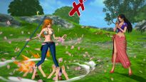 One Piece: Burning Blood - Screenshots - Bild 71
