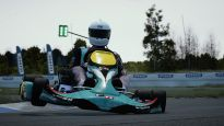 KartKraft - Screenshots - Bild 2