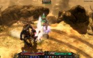 Grim Dawn - Screenshots - Bild 22