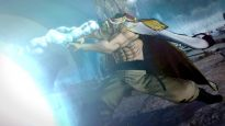 One Piece: Burning Blood - Screenshots - Bild 50