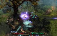 Grim Dawn - Screenshots - Bild 8