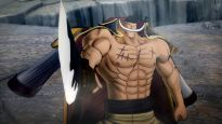One Piece: Burning Blood - Screenshots - Bild 52