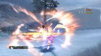 Tales of Berseria - Screenshots - Bild 32
