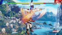 Street Fighter V - Screenshots - Bild 15