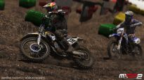 MXGP 2: The Official Motocross Videogame - Screenshots - Bild 28
