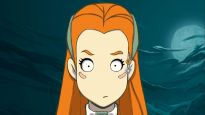 Deponia - Screenshots - Bild 1