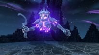Portal Knights - Screenshots - Bild 4