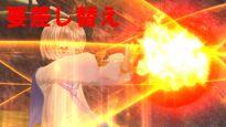 Tales of Berseria - Screenshots - Bild 62