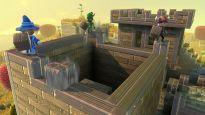 Portal Knights - Screenshots - Bild 15