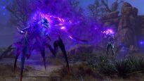 XCOM 2 - Screenshots - Bild 14