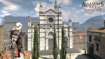 Assassin's Creed: Identity - Screenshots - Bild 1