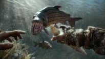 Far Cry Primal - Screenshots - Bild 1