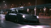 Need for Speed - Screenshots - Bild 3