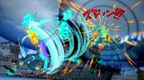 One Piece: Burning Blood - Screenshots - Bild 33