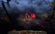 Grim Dawn - Screenshots - Bild 41