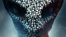 XCOM 2: War of the Chosen - News